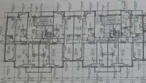 о 3-4 под 14-15 этаж