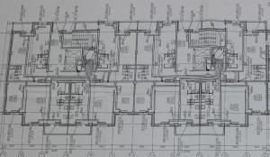 о 3-4 под 19 этаж