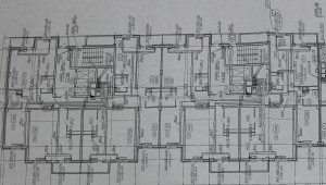 о 3-4 под 3 этаж