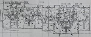 э1-2 под 14-15 этаж