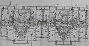 э3-4 под 12-13 этаж