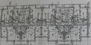 э3-4 под 14-15 этаж