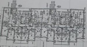 э3-4 под 20 этаж