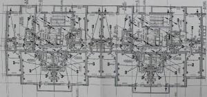 э3-4 под 3 этаж